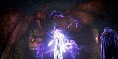 《龙之信条:黑暗觉醒》黑咒岛全BOSS打法及实力分析