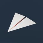 纸飞机大师