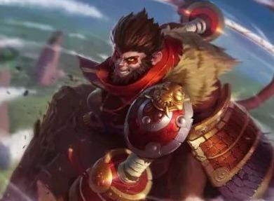 英雄联盟手游猴子出装 2021孙悟空出装玩法攻略有哪些